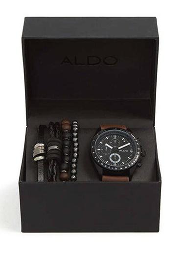 Saat-Aldo
